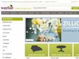 Browse Wayfair Australia