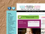 Waytutucute.com Coupon Codes