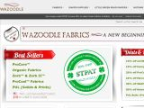 Wazoodle.com Coupon Codes