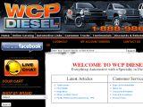 Browse Wcp Diesel