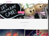 Wearedelish.com Coupon Codes