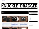 Weareknuckledragger Coupon Codes