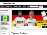 Browse Wearflags