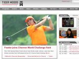 Web.tigerwoodsfoundation.org Coupon Codes