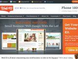 Browse Web123