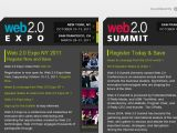 Web2expo.com Coupon Codes