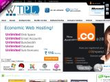 Web4duniya.com Coupon Codes