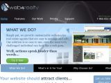 Browse Web4realty