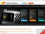 Webhostingbuzz.com Coupon Codes