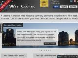 Browse Web Savers