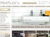 Browse Webtiles
