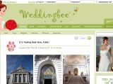 Browse Weddingbee