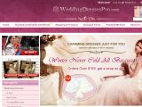 Browse Wedding Dress Pro