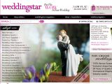 Browse Weddingstar Inc