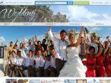 Browse Weddingtropics