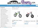 Browse Weebike-Hasyun Racing