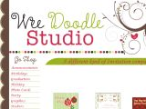 Weedoodlestudio.com Coupon Codes