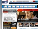 Browse Weei Sports Radio Network
