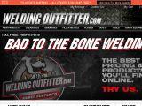 Weldingoutfitter.com Coupon Codes