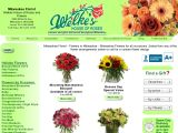 Browse Welke's House Of Roses