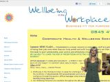 Wellbeingworks.biz Coupon Codes
