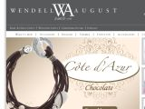 Browse Wendell August Forge
