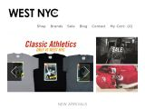 Westnyc.com Coupon Codes