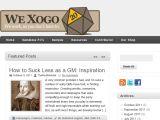 Browse We Xogo