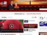 Wgrz - Channel 2, Buffalo Coupon Codes
