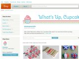 Whatsupcupcake Coupon Codes
