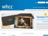 Whcc.com Coupon Codes