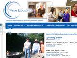 Browse Wheat Ridge 2020