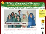 Whileshepherdswatched.co.uk Coupon Codes