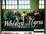 Whiskeymyers Coupon Codes