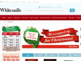 Browse Whitcoulls