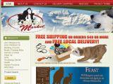 Browse Wholepet Market