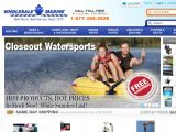 Browse Wholesale Marine