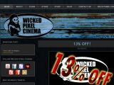 Wickedpixel.com Coupon Codes