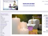 Browse Wickit Good Candles