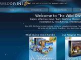 Browse Wild Divine