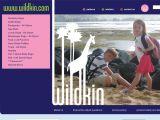 Browse Wildkin