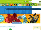 Wildkratts.shop.pbskids.org Coupon Codes