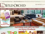 Wildorchidquilts.net Coupon Codes