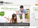 Williampaid.com Coupon Codes