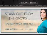Browse William Riera Usa
