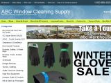 Abc Window Cleaning Supply Coupon Codes