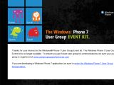 Windowsphone7event.com Coupon Codes