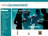 Browse Wine(accessorized)