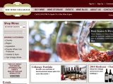 Browse Wine Cellarage