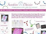 Wineglasscharms.co.uk Coupon Codes
